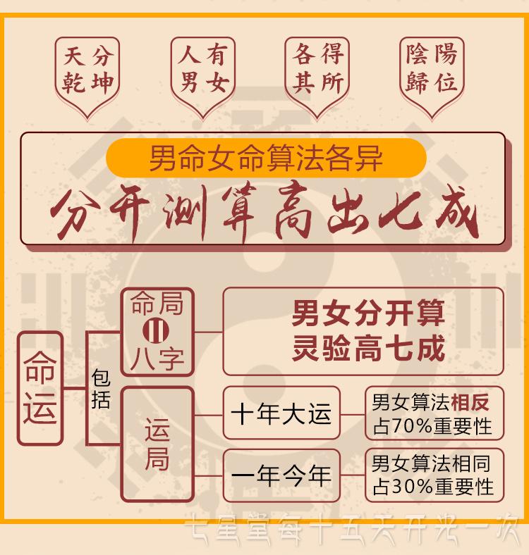 2.【女牛】2019摆件_05.jpg