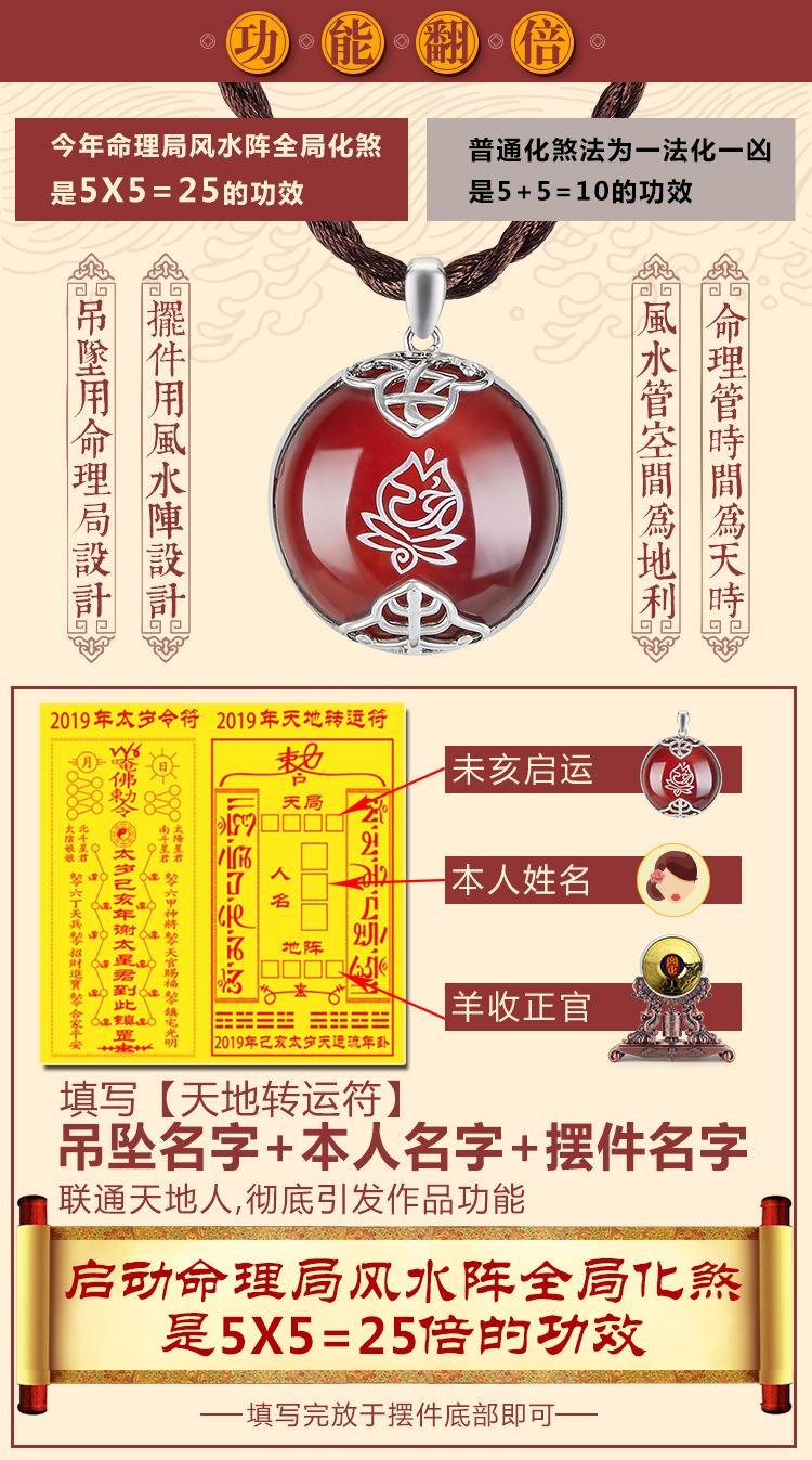 2019【女羊】吊坠详页_04.jpg