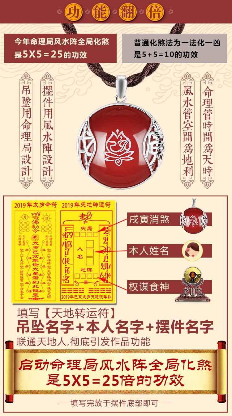 2019【女狗】吊坠详页_04.jpg