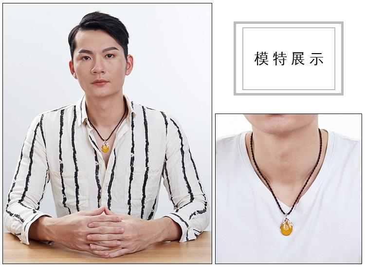 2019男吊坠03.jpg