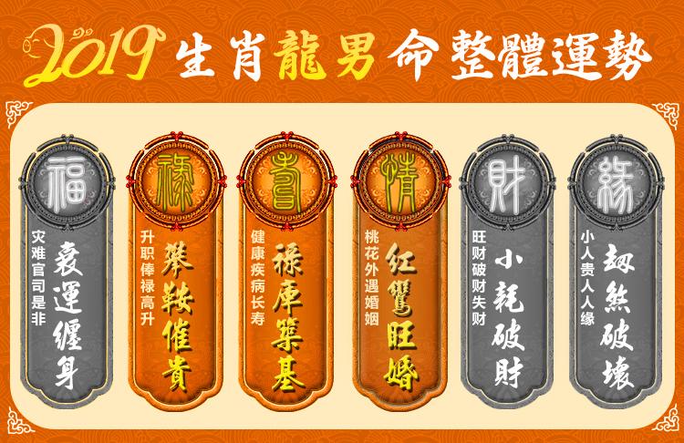 5.【男命-龙】福禄寿情财源.jpg
