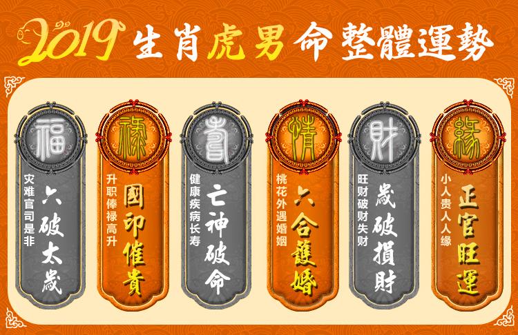 3.【男命-虎】福禄寿情财源.jpg