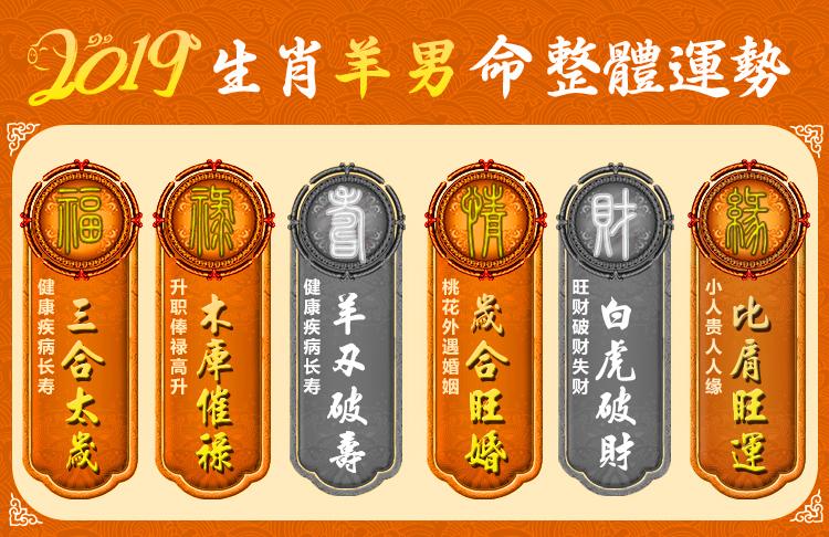 8.【男命-羊】福禄寿情财源 .jpg