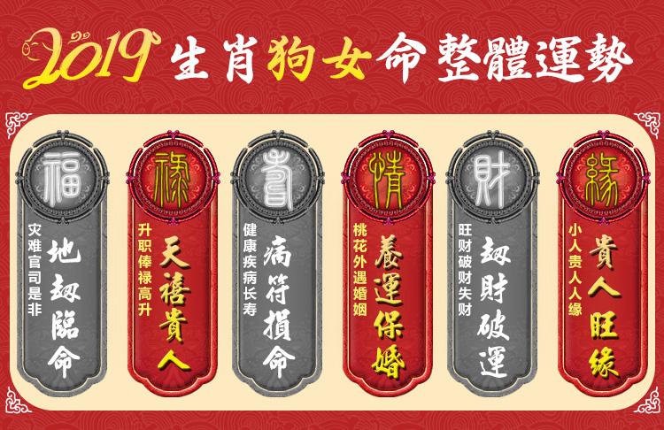 11.【女命-狗】福禄寿情财源.jpg